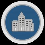 icona Amministrazione Condominiale