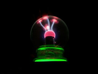 Luce e Gas consulenza per i soci